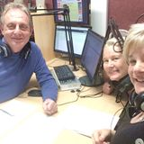 TW9Y 14.9.17 Hour 1 Sarah Jones Live Life Give Life Special~ Roy Stannard on www.seahavenfm.com