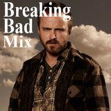 BR BA Mix