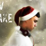 AV LAKE - Harder, Better, Faster, Stronger 2013 mix