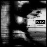 Nine Inch Nails - Reaps Remixes Pt.1