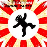 Krone Party | Podcast #116
