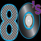 Ultimate 80's (12 inch)