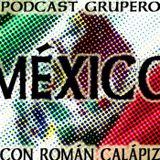 Capítulo 19- Los Pilares de México