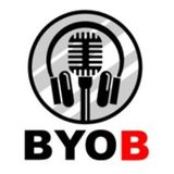 BYOB [7 giugno 2017]