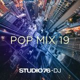 STUDIO 76 - POP MIX 19