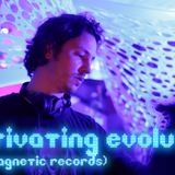 ACTIVATING EVOLUTION Live - The Ninth Sphere of Heaven - 04.05.2018 - Concorde Atlantique - Paris