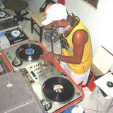 Esteticarl Dance Mix - By Carlinho DJ - (Julho 2019) 90 Minutos