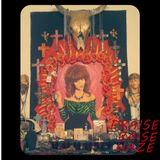 Praise Raise Haze