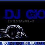 DJGio - Herfstvakantie Mix