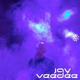 Jay Veedee - Embers