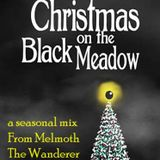 Christmas on the Black Meadow