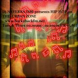 Dj NAVERRA.IMB on HIP HOP www.back2backfm.net 19/05/20 URBAN ZONE Tue &Thur 00am-02am