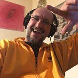 MINKIAROBY RADIO SHOW - 18 May 2018
