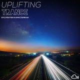 Uplifting Trance (July 2017)