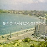 The Cuban Songbook