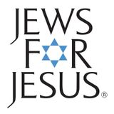 April 23, 2017:  Jews for Jesus -  Jesus and the Passover (Rob Wertheim)
