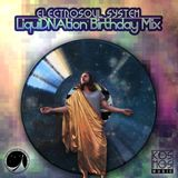 ELECTROSOUL SYSTEM - LiquiDNAtion The Best Of Liquidfunk Era