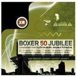 frank martiniqs birthday 50 boxer mixtape