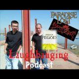 Laughbanging Podcast #40: Bandas e músicos que passaram por várias sonoridades