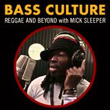 Bass Culture - May 21, 2018