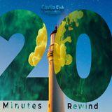 20 Minutes Rewind | 11.06.2017 |