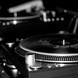 Free Performance Music-HARD PERFORMANCES
