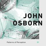 John Osborn - Patterns of Perception 31
