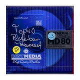 Gansha  & Lexy - Live @ Top40 - 1.12.2002 (1)