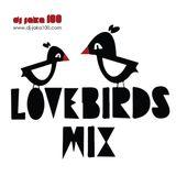 Dj Jaka100 - Lovebirds mix