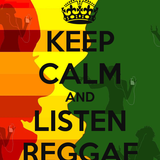 Bam Bam 19th Oct on Vibes. Riddims Reggae Rock, I Got You, New Lukie D, Ricardo Sauve & Knii Kante.