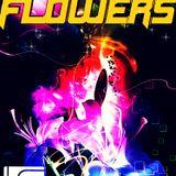 Fire Flowers - Set Mix (Dj Luccas Soft )