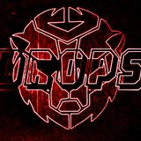 RaFa wk - DROPS #1