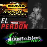 MIx enero 2015 el Perdon,el taxi y mas Dj Elvis Luces y Sonido