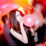 Điện Nước Đủ Cả _DJ Tùng Tee Mix