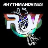"The George FM Masterclass - ""Rhythm&Vines"" (Live-on-Air Interview & Showcase)"