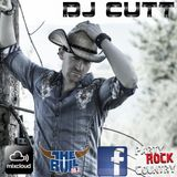 Party Rock Country Quick Mix 3 10 Songs 15 Minutes (DJ Cutt Edit) Clean