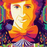 Wonka's Dreams