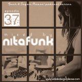 Funk & Sugar, Please! podcast 37 by Nita Funk
