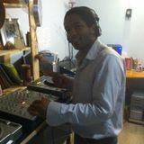 Mix Poulail Electro & Goa Nov 2013