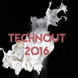TECHNOUT_2016