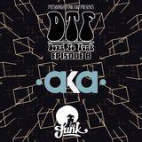 Down to Funk Vol8 - AkAfunk
