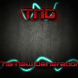 TNG - Hardstyle mix Vol.58