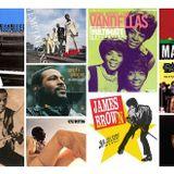 The Happening 14/10/18 - celebrating Black History Month UK by Bernadette Hawkes aka DanceQueendq