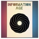 The Information Age Podcast w/ Travis and Brad