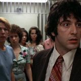 Movie Raiders - 9a puntata (Radio Godot) 2-3-2017 - #Dog day afternoon (1975)
