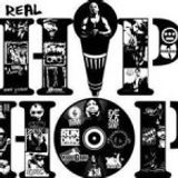 DJ Alley Boy | Back 2 The Nineties | Hip-Hop Master Mix