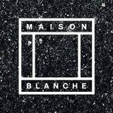Jay Hitech Mix @ Maison Blanche Club 13/05/16
