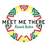 Meet Me There Mix #005 - Reverb Bistro