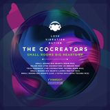 The CoCreators April & Love Is The Answer Show