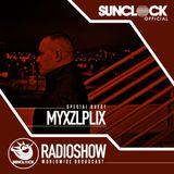 Sunclock Radioshow #030 - Myxzlplix